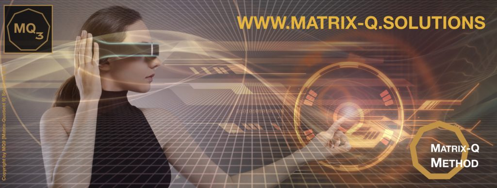 This image has an empty alt attribute; its file name is Matrix-Q-Solutions-Banner-900.001-1024x389.jpeg